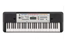 Yamaha Digital Keyboard »YPT-260« Klavier in schwarz