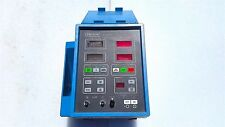 CRITIKON DINAMAP PLUS VITAL SIGNS MONITOR 8100T 8110 POWERS GOOD *FAST SHIPPING*