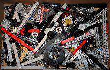 LEGO Technic tecnica la raccolta 400 pezzi mix per 42030 8285 8421 8258 8275 8397
