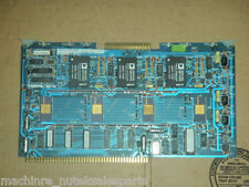 INCON Circuit Board 90001-003000 _ 90001-003101 _ 99001-001000 _ 9OOO1-OO3OOO