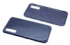 Samsung gt-s5230 s5230 Star Tapa batería posterior funda trasera Cover negro