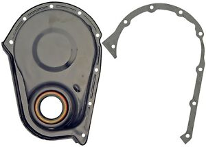 Timing Cover Dorman (OE Solutions) 635-506