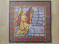 Schallplatte  ST33 vinyl Weihnachten mit dem Poznaner Knabechor,O Tannenbaum