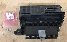 C6090-60236 - carrozza ASSEMBLY (Refurb) - HP 5000 Designjet Stampante
