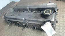 Zylinderkopf Ford Escort Mod. 95 Gal/gal 4/ABL/AFL/AAL 12 Monate Garantie