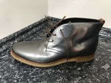 305ca484aef6 Wasserdichte boots Stiefeletten mit kleinem Absatz (kleiner als 3 cm ...