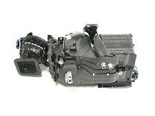 VW T5 GP RHD Gebläsekasten Lüfterkasten Klimakasten Klimaanlage Climatic /27843