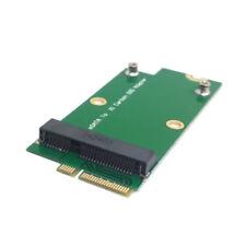 Sandisk SD5SG2 Lenovo X1 Carbon Ultrabook SSD to Mini PCI-E mSATA SSD