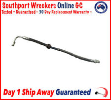 Genuine Ford Falcon Brake Line Hose Pipe Sedan Wagon Ute BA BF XT XR6 XR8 - Expr