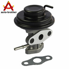 For 1992-2001 Toyota Camry EGR Valve Control Switch SMP 41598NF 1999 1998 1997