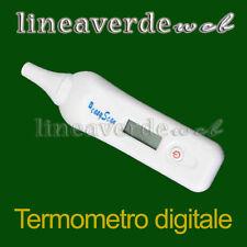 Termometro digitale a infrarossi per bambini e adulti