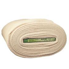 Legacy Cotton Wadding Grab N Go Board by Spotlight