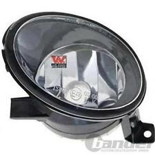 NEBELSCHEINWERFER LAMPE LINKS SEAT ALHAMBRA VW CADDY III GOLF V JETTA IV TOURAN