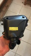 Yamaha Aerox 50 Complete Air Filter Air Box