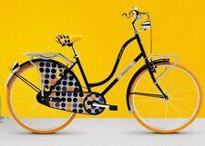 Bici STOCKHOLM 26 new holland donna REGINA