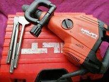 Hilti-TE-700 AVR Abbruchhammer  ...