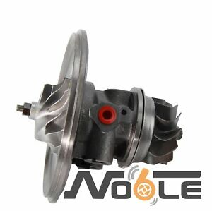[Noble] Turbo Cartridge RHC62W for HINO VA850013