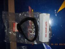 CS125 Cover frame head Diagram  NOS-SUZUKI-PARTS.COM