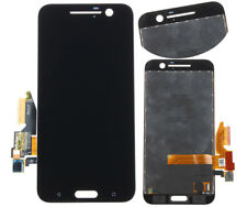 Black LCD Display + Touch Screen Digitizer Assembly new For HTC 10 HTC ONE M10