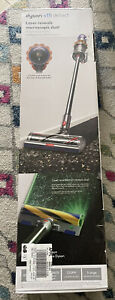 Dyson V15 Detect Cordless Stick Vacuum Cleaner - BRAND NEW Factory Sealed!