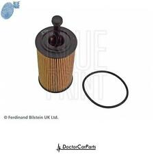 Oil Filter for CITROEN SAXO 1.1 1.4 1.6 96-04 CHOICE1/2 TU1JP TU3JP TU5JP ADL