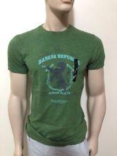 0c4e276e29f25 Banana Republic Green Shirts for Men