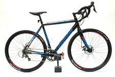 Cannondale CAADX Road 54cm Bike Bicycles