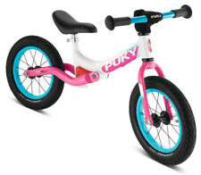 Puky LR Ride Laufrad (4083) - Wei?/Pink