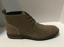 Robert Wayne Minos 2 Boot Men's Size 13 MSRP $90