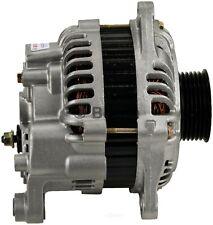 Remanufactured Alternator  Bosch  AL2399X