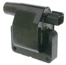 MVP Ignition Coil For Holden Barina (MH) 1.3 GL (1991-1994)