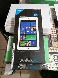 Tablet Winpad W700 Windows 10