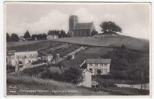 Normalformat Ansichtskarten aus Mecklenburg-Vorpommern für Dom & Kirche