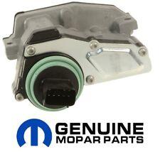 For Chrysler Dodge Jeep Ram AT Automatic Transmission Solenoid OEM Mopar