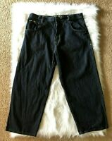 South Pole Mens Jeans Authentic Collection Relaxed Size 42  RN82628 Nice