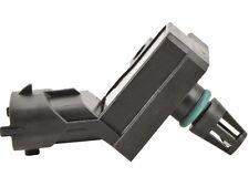 Volvo Turbocharger Boost Pressure Sensor - in Intercooler Brand New OEM BOSCH