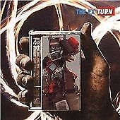 Turn [us Import] CD (2004) Value Guaranteed from eBay's biggest seller!