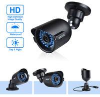 Waterproof IP66 Security Camera CCTV 3000TVL CCTV HD 1080P Camera Surveillance