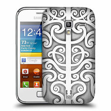 Head Case Designs Cases/Covers for Samsung