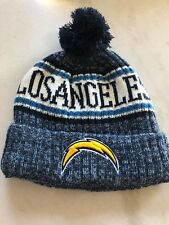 11553f75e94 Los Angeles Chargers NFL Fan Apparel   Souvenirs for sale