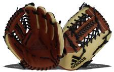 Adidas EQT MTRAP 1250L RHT Hand Thrower Fielding Baseball Glove DN6810 12.5 Inch