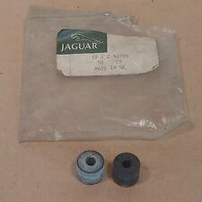 NOS Headlight Switch C38631 Jaguar XJ6 1974-1979