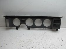 91-92 FIREBIRD TRANS AM DASH BEZEL # 10095260
