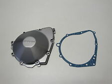 Anlasserfreilaufdeckel Motordeckel links Deckel Motor Suzuki GSF 600 GSX 600 750