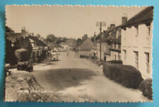 Post-War (1945-Present) Real Photographic (RP) Collectable Sussex Postcards