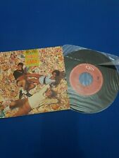 MECANO '' HAWAII BOMBAY '' EX/EX SINGLE MADE IN PORTUGAL