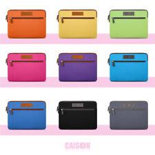 "Laptop Sleeve Case For 10.1"" 11.6"" 14"" LENOVO IdeaPad Duet Flex 3i Slim Flex 5i"