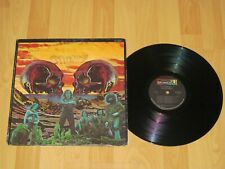 Steppenwolf – Steppenwolf 7 / ABC - DUNHILL RECORDS VG COND LP***
