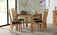 Unbranded Kitchen Table & Chair Sets with 4 Seats