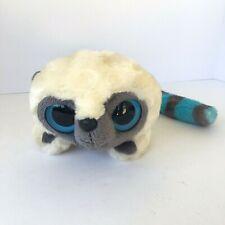 YooHoo & Friends Bush Baby of Africa Plush Toy Stuffed Animal